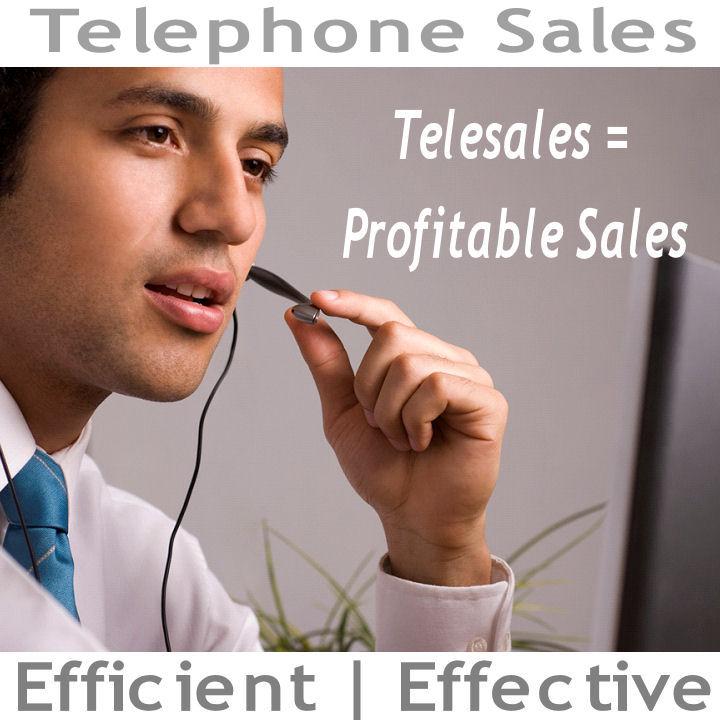 telephone sales training telemarketing sales training telesales