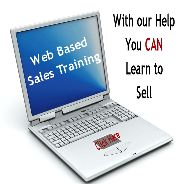 Classroom Based Web Design Course ~ Web based training cookbook adobe creative cloud design